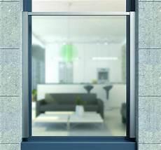französischer balkon modern moderner franz 246 sischer balkon mit glas h 246 he 900 mm