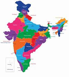 10 different states of india jee advanced 2013 rank report of indian states