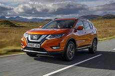 nissan x trail 2014 car review honest