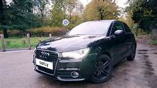 audi a1 d occasion audi a1 d occasion a1 1 4 tfsi 122 ambition luxe s tronic
