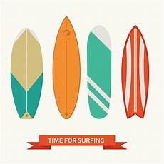 Surfboard Illustrations Royalty Free Vector Graphics