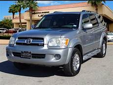 car maintenance manuals 2011 toyota sequoia user handbook 2005 toyota sequoia owners manual performanceautomi com