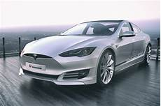 tesla model s facelift unplugged performance offers tesla model s lift to all motor trend