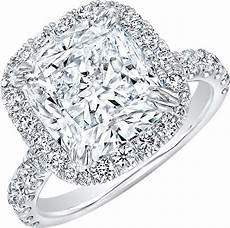 vancouver engagement and wedding ring wholesale diamond