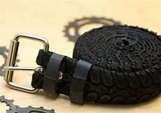 Recycling Mit Bildern Alte Reifen Wiederverwenden