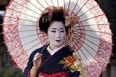 peinture japonaise synonyme les geishas d hier 224 aujourd hui tanoshi