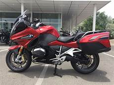 pre owned motorcycle inventory r1200rt santa fe bmw motorcycles santa fe nm