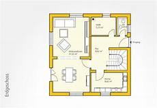 kompakthaus 108 ytong bausatzhaus