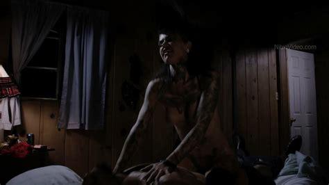 Kasachische Frauen Nackt