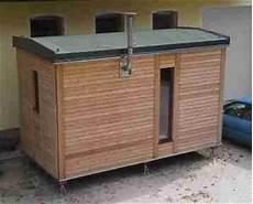 mobile wohncontainer aus holz wohnwagen wohnmobile