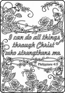 awesome adult coloring pages scripture verses gallery christian inspiration bible verse