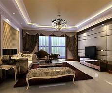 77 really cool living room lighting tips tricks ideas and photos interior design inspirations