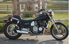kawasaki eliminator 600 impression 1996 kawasaki eliminator 600 motortrend