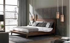 come arredare una da letto moderna scegliere gli arredi per la moderna