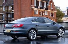 vw cc problems volkswagen passat cc 2008 car review honest