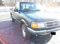 how does cars work 1995 ford ranger security system for sale 1995 ranger 2 3l 5 speed w remote start needs nothing niles il chicago
