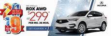 autosport acura of denville new and used cars in denville nj