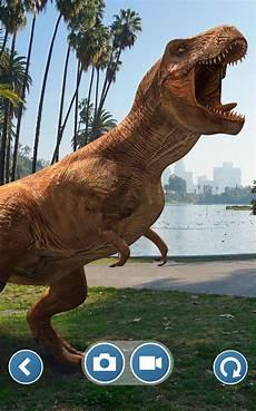 Malvorlagen Jurassic World Alive Jurassic World Alive Looks Like Pok 233 Mon Go But With