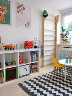 Kinderzimmer Jungen Ideen - die sprossenwand kinder zimmer jungenzimmer und