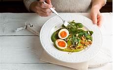 10 Gr 252 Nde Gekochte Eier Sind Gut F 252 R Weight Loss