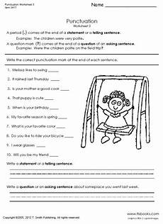 punctuation worksheets year 3 20696 17 best images of punctuation practice worksheets punctuation worksheets grade 3 missing