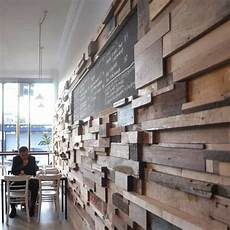 top 35 striking wooden walls covering ideas that warm home instantly