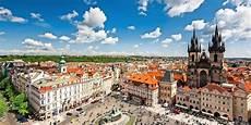 prag hotel zentrum mit city schn 228 ppchen prag mit top class hotel im zentrum