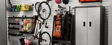 il garage come sistemare al meglio il proprio garage come arredare