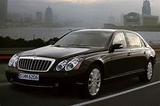 motor auto repair manual 2007 maybach 62 engine control 2007 maybach type 62 specs pictures trims colors cars com
