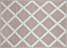 tapis design forme g 233 om 233 trique tr 232 s tendance 8 couleurs