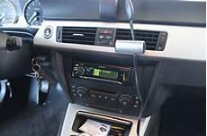 cingbus kaufen neu autoradio einbau bmw 3er ars24 onlineshop