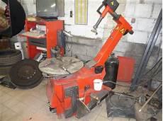 machine demonte pneu occasion stations de montage pneus occasions et destockage en