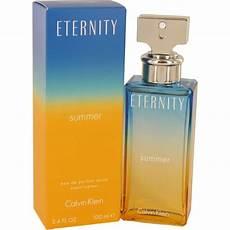 eternity summer perfume by calvin klein