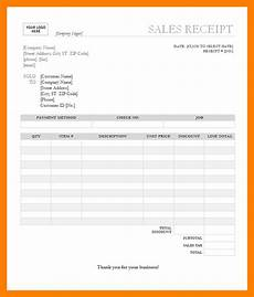 receipt template for word 2010 microsoft word receipt template shatterlion info