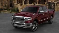 2020 Dodge Heavy Duty 2020 dodge ram truck heavy duty preview 2020 suv update