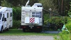 Dachtr 228 Ger F 252 R Karmann Lt Distance Wide Wohnmobil Forum