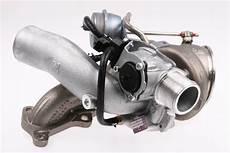 opel zafira a 2 0 turbo opc turbolader 849147 turbototal