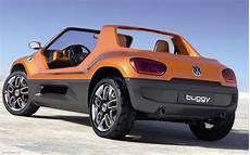 volkswagen buggy up concept 2011 widescreen car