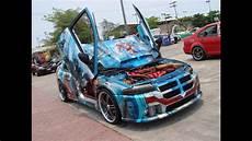 1a Exhibicion Autos Modificados Tabasco 2013