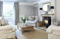 New Build Home Decor Ideas by 30 Inspirational Living Room Ideas Living Room Design