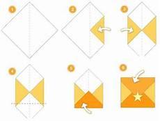 comment faire des enveloppes fabriquer une enveloppe 233 par 233 techniques diy