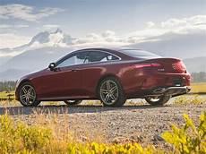new 2020 mercedes e class price photos reviews