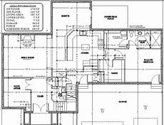amish style house plans amish home plans joy studio design gallery best design