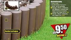 toom baumarkt autobatterie b1 baumarkt shop b1 baumarkt shop