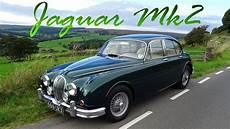 jaguar mk2 3 8 jaguar mk2 3 8 litre 1961