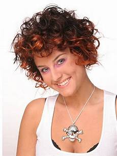 simple and easy hairstyles for natural curly hair the xerxes