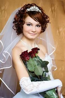 Brautfrisuren F 252 R Kurze Haare Brautfrisur Brautfrisur