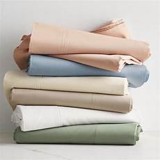 cotton bamboo sheets bedding the company store