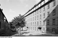 Fotograf Halle Saale - datei bundesarchiv b 145 bild f089034 0031 halle saale