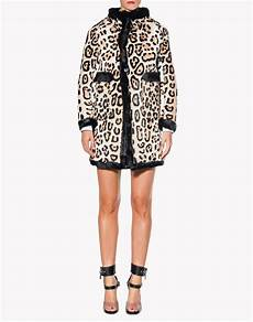 jaguar fur coat dsquared2 jaguar fur coat coats for official store